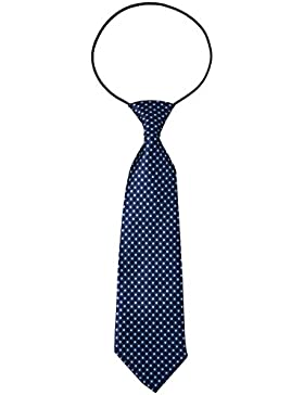 Miobo - Corbata - para niño
