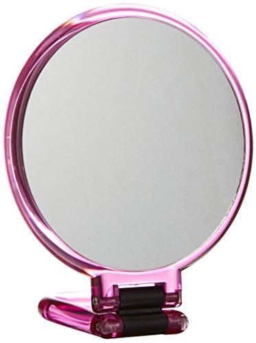 Beter Look Miroir pliant x10 14 cm