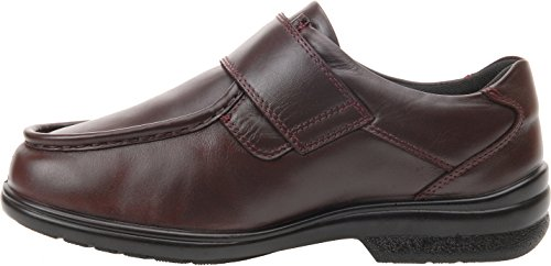 Cosyfeet Cuoio Cuoio Homme Bassi Ocra Cosyfeet Cosyfeet Homme Bassi Bassi Ocra OwavrOq