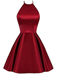 Rotes kleid kurz h&m