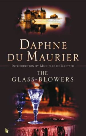 the-glass-blowers-virago-modern-classics