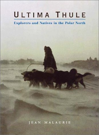 ultima-thule-explorers-and-natives-in-the-polar-north