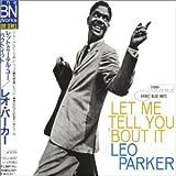Leo Parker Jump Blues