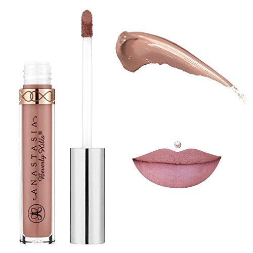 Anastasia Beverly Hills Liquid Lipstick Pure Holywood (Lippenstift) (Anastasia Beverly Hills Lippenstift)
