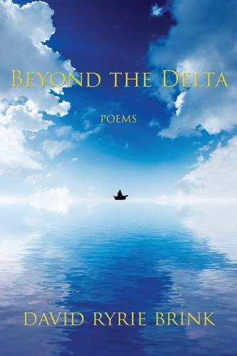 Beyond the Delta por David Ryrie Brink