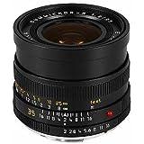 Leica summicron 2 35 mm pour objectif-r