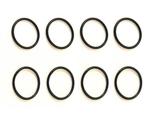 O-ring 15mm For Use With RVO288V06 Black#RCV15R -