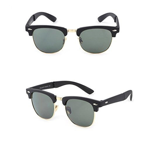 fcd99ee5dc SANFASHION 2018 Newest Clothes Sale Clearance Men s Sunglass