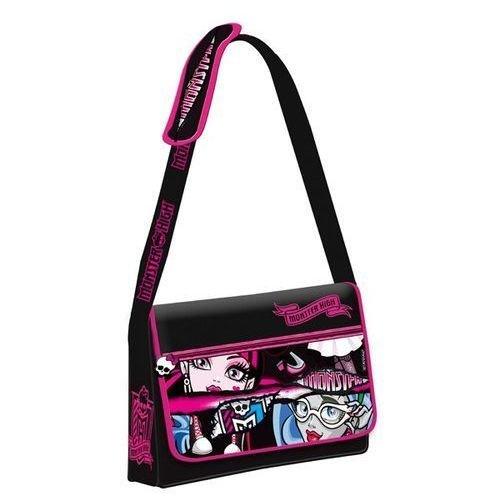 monster-highr-ragazza-donna-borsa-messenger-scuola-satchel