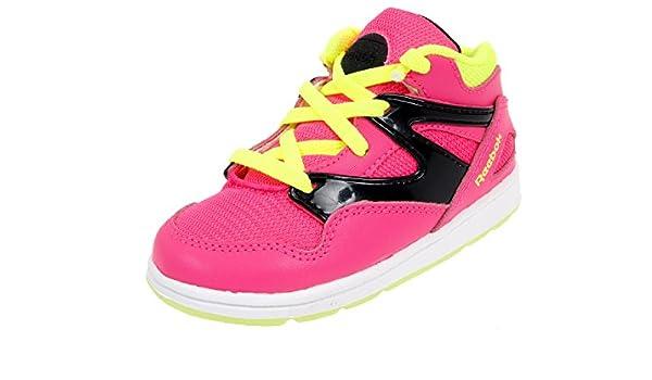 Sneakers Basses Fille Reebok Astroride Bd5013