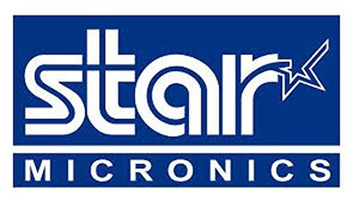 Star Micronics 39610203HSP7000Hybrid Beleg Validierung micrendorsement Druck USB Grau EXT PS Nötig
