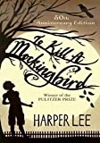 To Kill a Mockingbird by Lee, Harper (1994) Library Binding