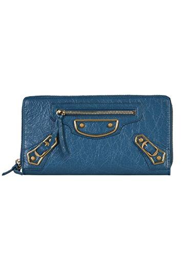 balenciaga-mujer-390187d940im4135-azul-cuero-billetera