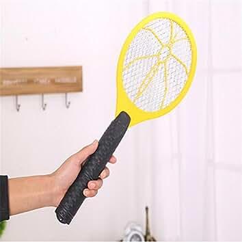 Sticky Mouse Board Casa Multifunzionale Facile Da Uccidere Zanzara Killer  Zanzara Killer Film, Large Mesh