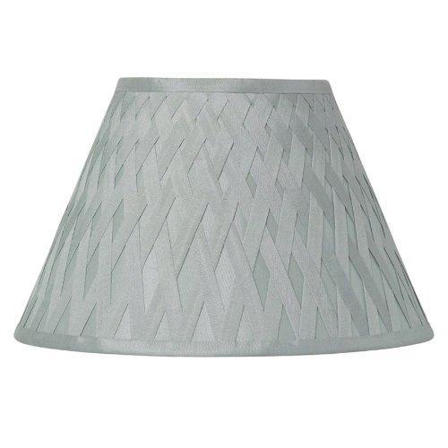laura-ashley-criss-cross-ribbon-faux-silk-ceiling-light-pendant-lamp-shade-30-cm-12