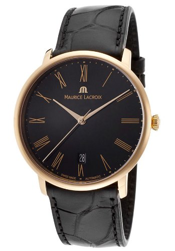maurice-lacroix-lc6007-pg101-310-orologio-da-polso-pelle-colore-nero