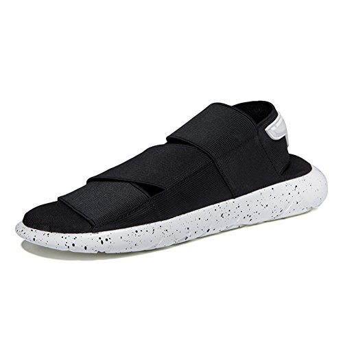 Estate e Ristorazione traspirante pantofole Comfort/Coppia selvaggia scarpe A