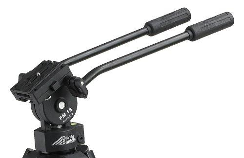 davis-sanford-fm18-stativkopf-18-lb-cap