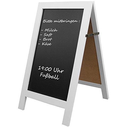 stehtafel-zum-beschriften-47x285x34cm-holztafel-kreidetafel-aufsteller-notiztafel-memotafel-werbetaf