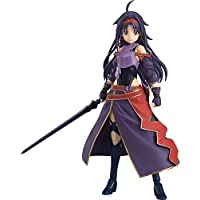 Max Factory Sword Art Online II: figure d'action de Yuuki Figma