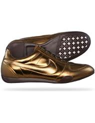 nike Platteville camp de volley-ball - Amazon.fr : Nike - Marron / Chaussures : Chaussures et Sacs