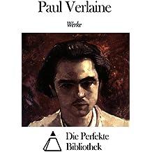 Werke von Paul Verlaine