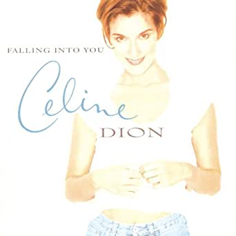 all by myself celine dion mp3 download free