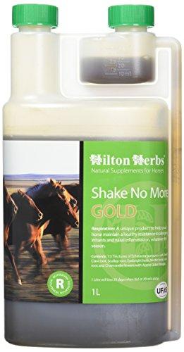 Hilton Herbs - Shake No More - 1 litre