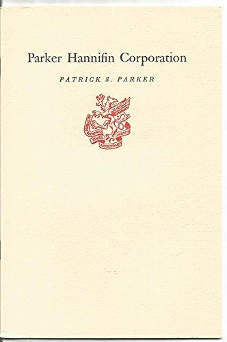 parker-hannifin-corporation-newcomen-publication