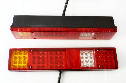 2-x-trasera-luces-led-de-24-v-6-funciones-para-camion-trailer-chasis-de-volquete-autocaravana-camper