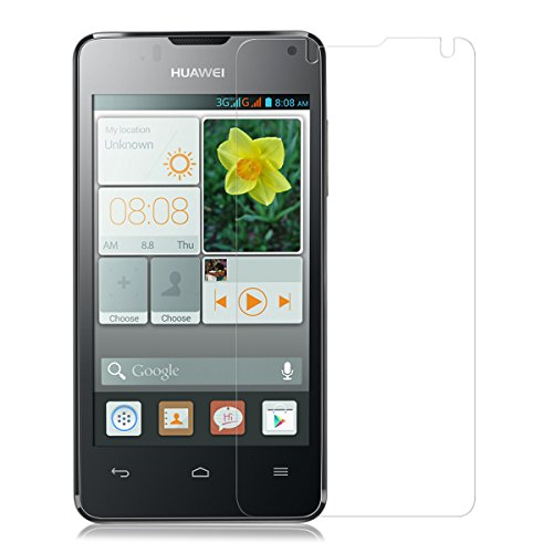 kwmobile-screen-protector-tempered-glass-for-huawei-ascend-y300-in-crystal-clear-premium-quality