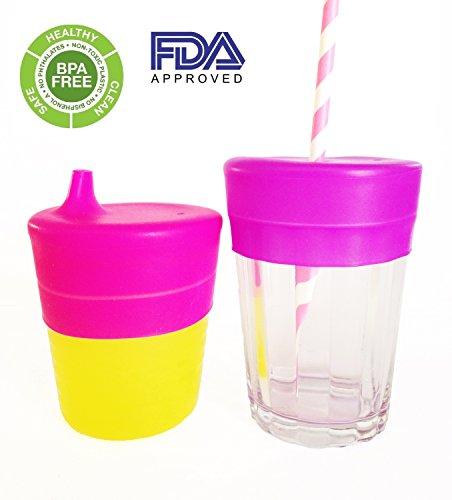facile-sippers-trasforma-quasi-ogni-dimensione-cup-vetro-in-una-tazza-set-di-2-1-per-cannucce-comoda