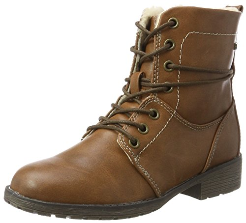 indigo by Clarks 462 146, Rangers Boots Fille