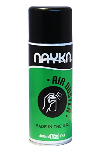 nayka-compressed-air-400ml-duster-cleaner-spray-for-computers-electronics-keyboards-and-office-equip