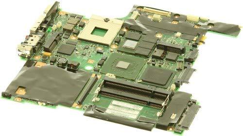 IBM Ersatzteil PLANRATI Bulk, 42T0124-RFB (Bulk THINKPAD, gebraucht gebraucht kaufen  Wird an jeden Ort in Deutschland