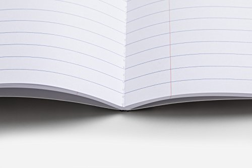 Zoom IMG-3 composition book quaderno americano