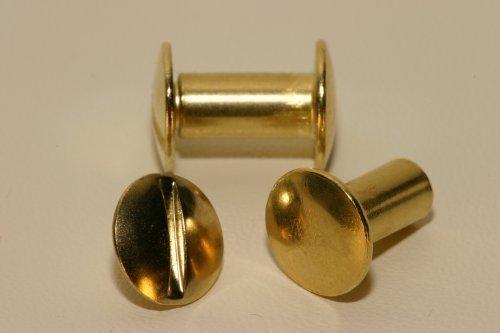 20-viti-di-rilegatura-10-mm-in-ottone
