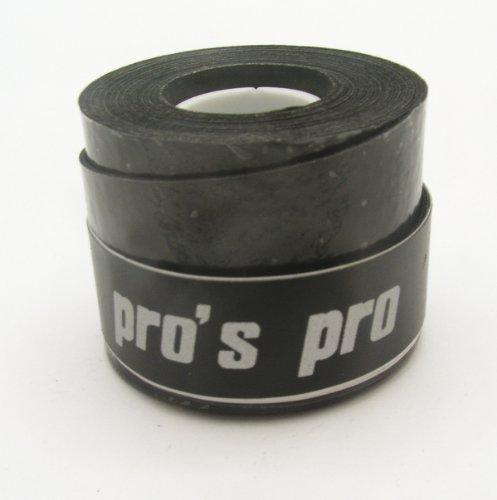 Pro's Pro Griffband für Kickergriff 3 Stück