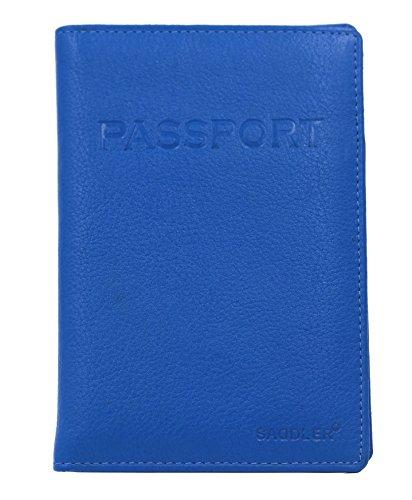 saddler-azul-electrico-funda-de-cuero-para-pasaporte-internacional