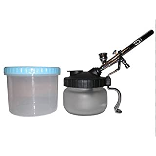 Airbrush Cleaning Pot von Sparmax SCP-700