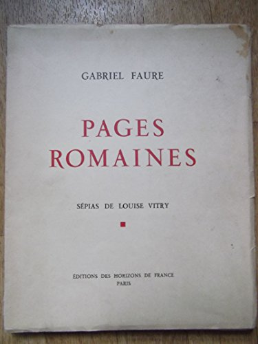 pages-romaines-spias-de-louise-vitry