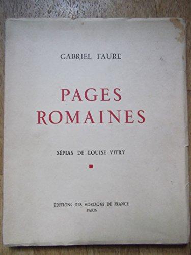 pages-romaines-sepias-de-louise-vitry