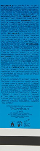 Rive Gauche EDT Spray for Women 100 ml by Yves Saint Laurent
