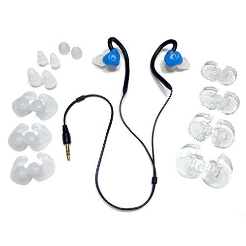 flex-waterproof-headphones-designed-for-active-lifestyles-black