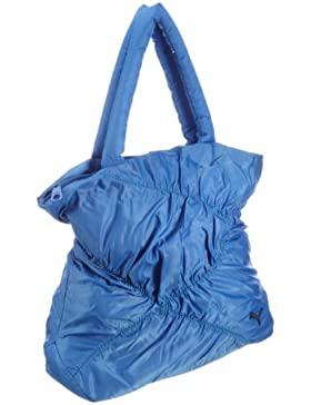 PUMA Damen Handtasche Dizzy Shopper, 22 liters
