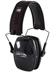 Howard Leight Leightning L0F Folding Earmuff