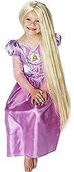 Rubie 'S–Perücke Rapunzel (36269)