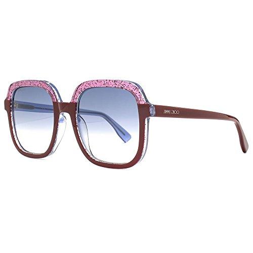 lunettes-de-soleil-jimmy-choo-glint-s-c53-oth-u3
