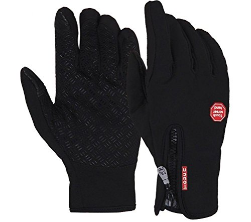 cido-winter-gloves-outdoor-sports-wind-stopper-waterproof-cold-weather-touch-screen-gloves-for-women
