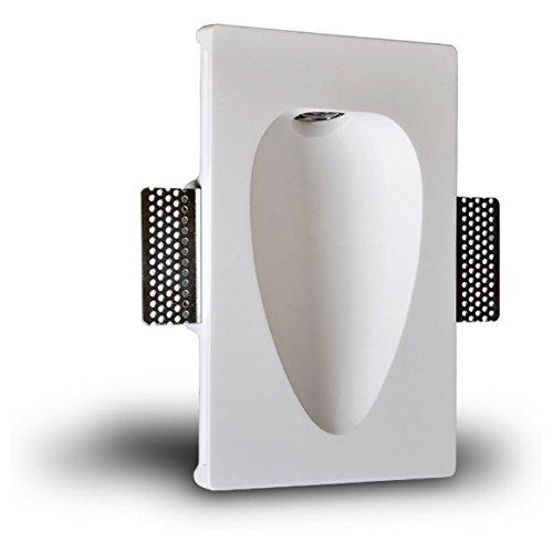 -lampara-led-yeso-pared-empotrable-paula-proyeccion-blanco-ceramica-3000-k-lampara-regulable-persona